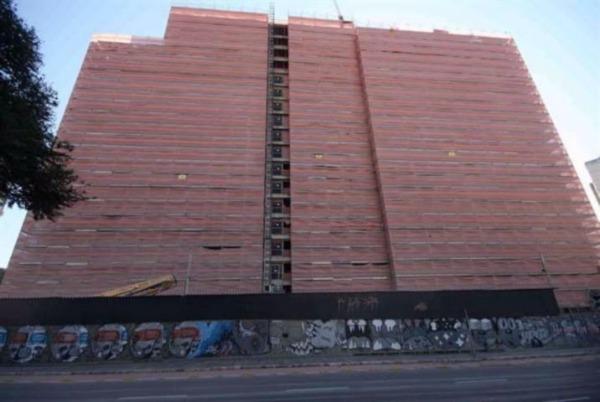 Duo Concept Hotel - Flat 1 Dorm, Cidade Baixa, Porto Alegre (101854) - Foto 4