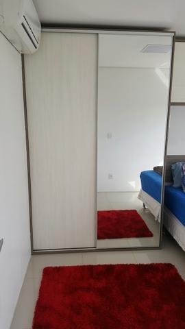 Residencial Florianópolis - Apto 2 Dorm, Mathias Velho, Canoas - Foto 5