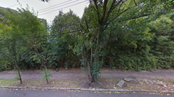 Terreno - Terreno, Bela Vista, Porto Alegre (101861)