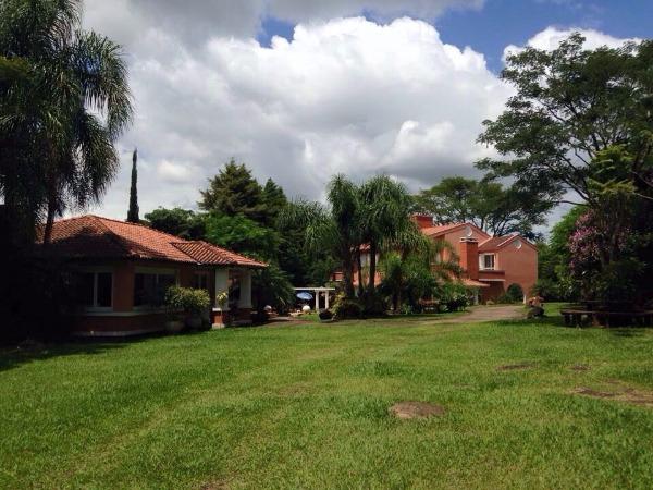 Familiar - Sítio 4 Dorm, Centro, Estancia Velha (101870) - Foto 8