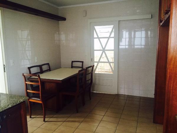 Amilcar - Apto 3 Dorm, Centro, Bento Gonçalves (101872) - Foto 5