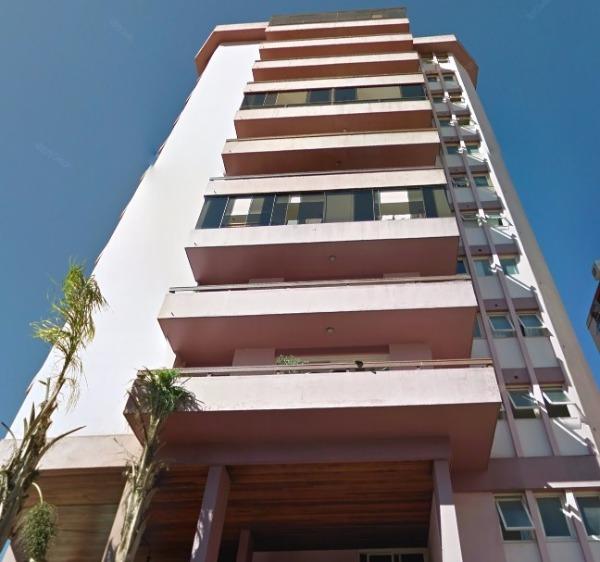 Amilcar - Apto 3 Dorm, Centro, Bento Gonçalves (101872) - Foto 11