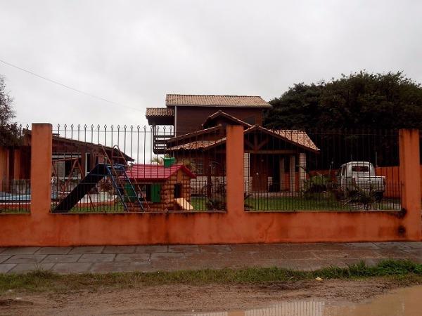 Ducati Imóveis - Terreno 1 Dorm, Lageado (101874) - Foto 10