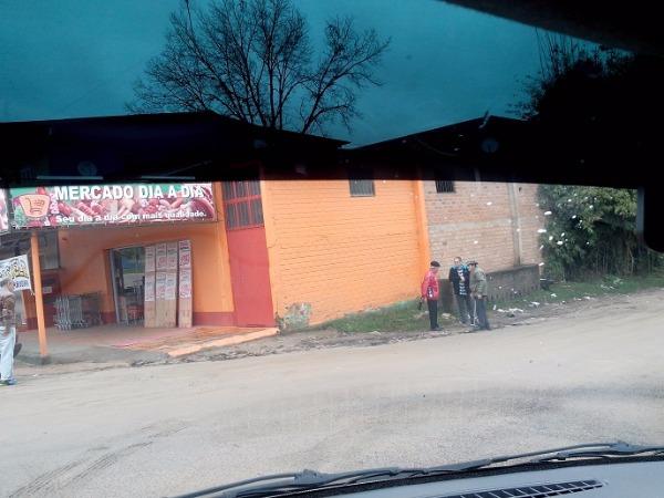 Ducati Imóveis - Terreno 1 Dorm, Lageado (101874) - Foto 5