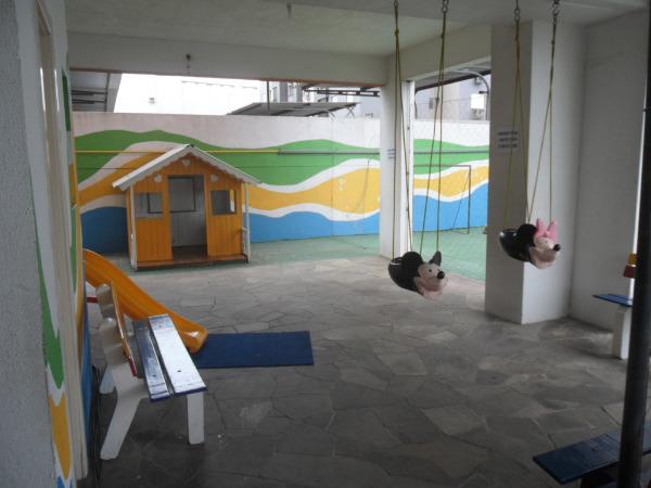Jardim América - Apto 2 Dorm, Sarandi, Porto Alegre (101875) - Foto 14
