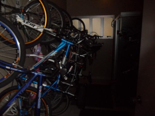 Ducati Imóveis - Apto 2 Dorm, Sarandi (101875) - Foto 13