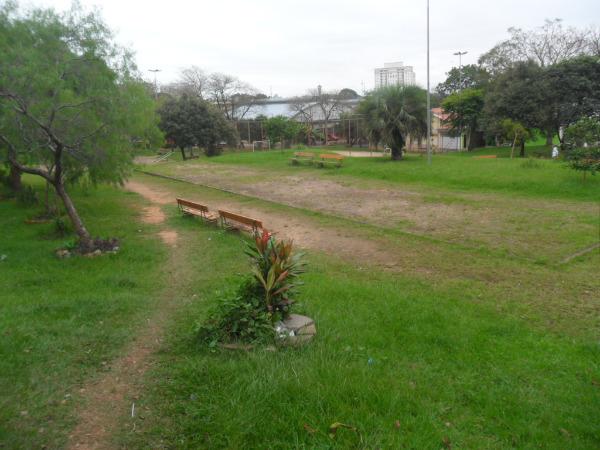 Jardim América - Apto 2 Dorm, Sarandi, Porto Alegre (101875) - Foto 15