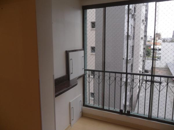 Jardim América - Apto 2 Dorm, Sarandi, Porto Alegre (101875) - Foto 16