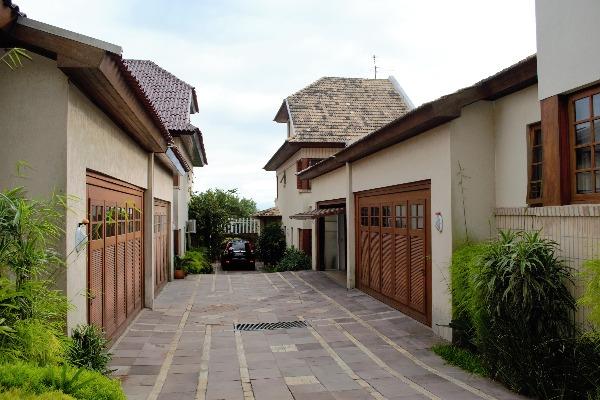Ducati Imóveis - Casa 3 Dorm, Vila Jardim (101879) - Foto 2