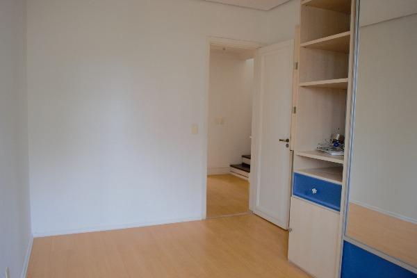 Ducati Imóveis - Casa 3 Dorm, Vila Jardim (101879) - Foto 10