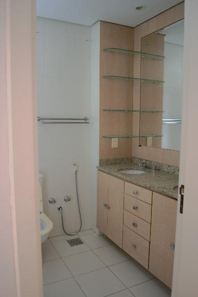 Ducati Imóveis - Casa 3 Dorm, Vila Jardim (101879) - Foto 11