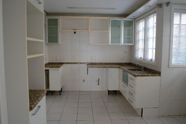 Ducati Imóveis - Casa 3 Dorm, Vila Jardim (101879) - Foto 12