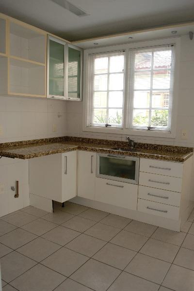 Ducati Imóveis - Casa 3 Dorm, Vila Jardim (101879) - Foto 13