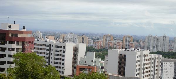 Ducati Imóveis - Casa 3 Dorm, Vila Jardim (101879) - Foto 15