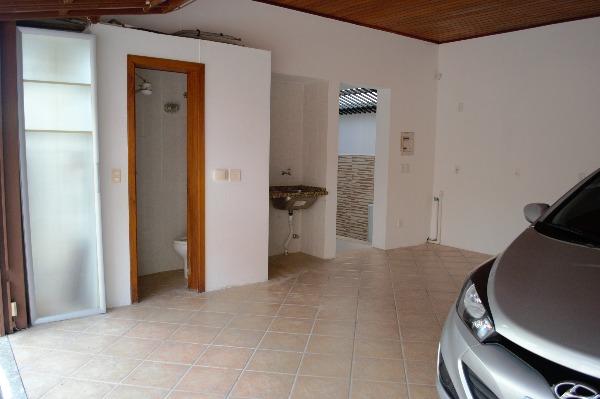 Ducati Imóveis - Casa 3 Dorm, Vila Jardim (101879) - Foto 17