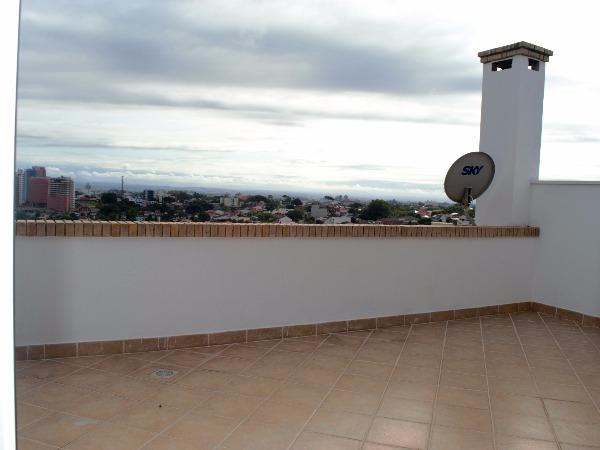 Ducati Imóveis - Casa 3 Dorm, Vila Jardim (101879) - Foto 18