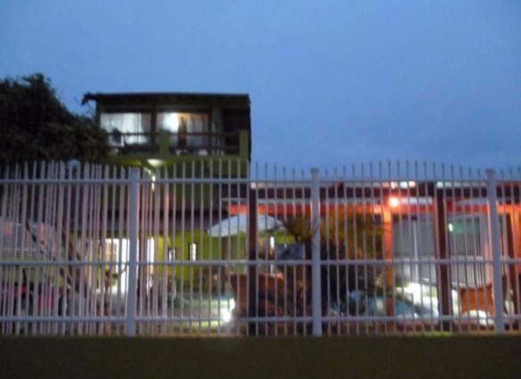 Casa - Casa 4 Dorm, Centro, Imbé (101880) - Foto 2