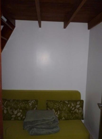 Casa - Casa 4 Dorm, Centro, Imbé (101880) - Foto 14