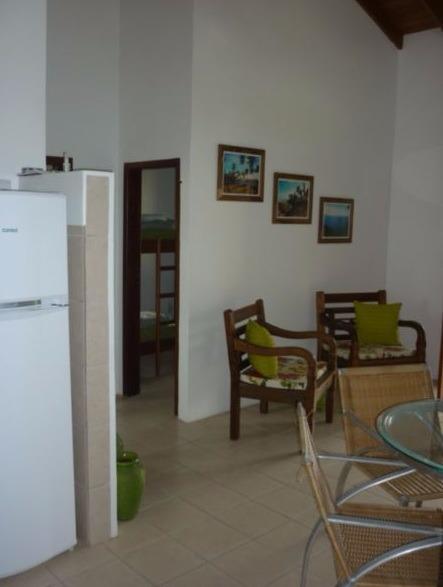 Casa - Casa 4 Dorm, Centro, Imbé (101880) - Foto 32