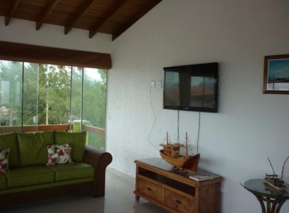 Casa - Casa 4 Dorm, Centro, Imbé (101880) - Foto 19