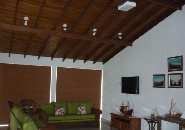 Casa - Casa 4 Dorm, Centro, Imbé (101880) - Foto 22