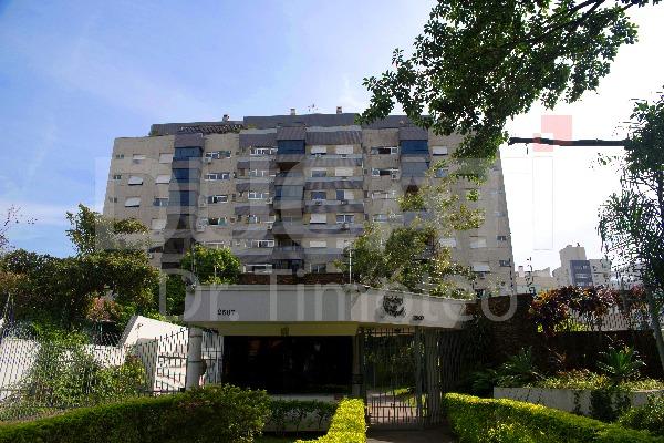 Jardins de Petrópolis - Apto 3 Dorm, Petrópolis, Porto Alegre (101883)