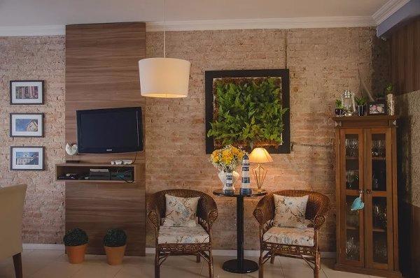 Residencial - Casa 4 Dorm, Ipanema, Porto Alegre (101885) - Foto 2