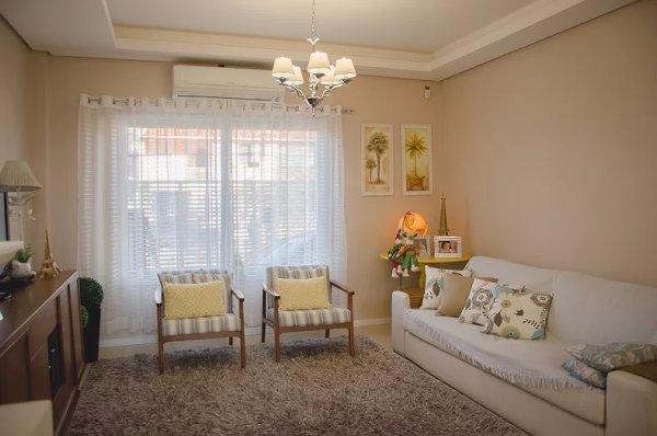 Residencial - Casa 4 Dorm, Ipanema, Porto Alegre (101885) - Foto 7