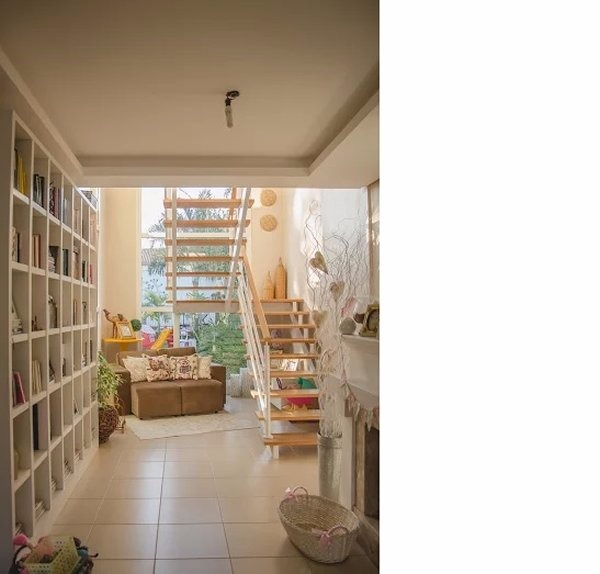 Residencial - Casa 4 Dorm, Ipanema, Porto Alegre (101885) - Foto 9