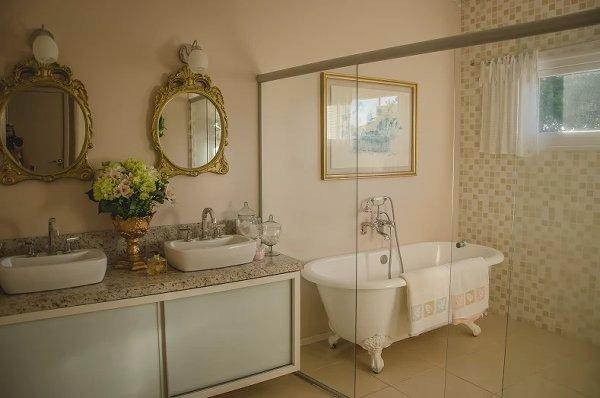 Residencial - Casa 4 Dorm, Ipanema, Porto Alegre (101885) - Foto 14