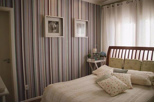 Residencial - Casa 4 Dorm, Ipanema, Porto Alegre (101885) - Foto 13