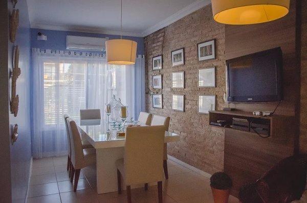 Residencial - Casa 4 Dorm, Ipanema, Porto Alegre (101885) - Foto 3