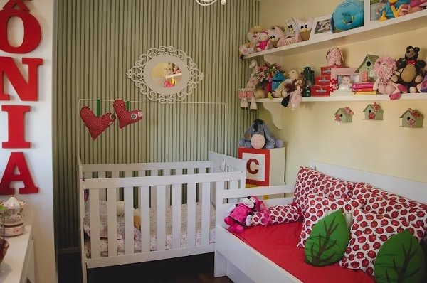 Residencial - Casa 4 Dorm, Ipanema, Porto Alegre (101885) - Foto 12