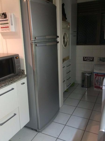 Newport - Apto 3 Dorm, Petrópolis, Porto Alegre (101888) - Foto 4