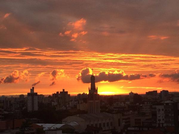 Newport - Apto 3 Dorm, Petrópolis, Porto Alegre (101888) - Foto 17