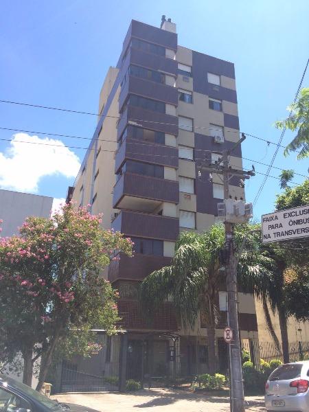 Newport - Apto 3 Dorm, Petrópolis, Porto Alegre (101888)