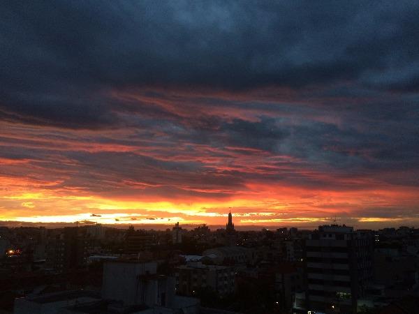 Newport - Apto 3 Dorm, Petrópolis, Porto Alegre (101888) - Foto 33