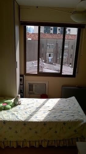 Ducati Imóveis - Apto 3 Dorm, Rio Branco (101894) - Foto 19