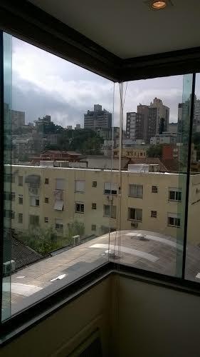 Ducati Imóveis - Apto 3 Dorm, Rio Branco (101894) - Foto 25