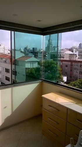 Ducati Imóveis - Apto 3 Dorm, Rio Branco (101894) - Foto 10