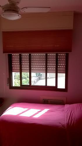 Ducati Imóveis - Apto 3 Dorm, Rio Branco (101894) - Foto 17