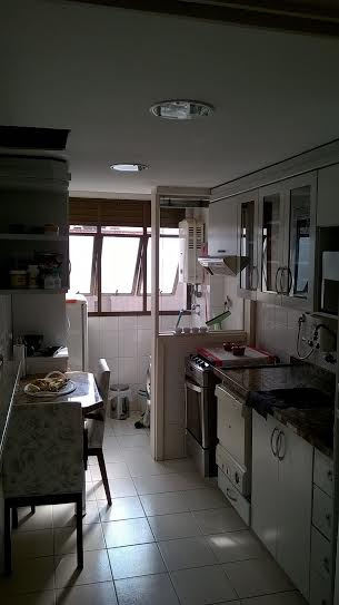 Ducati Imóveis - Apto 3 Dorm, Rio Branco (101894) - Foto 24
