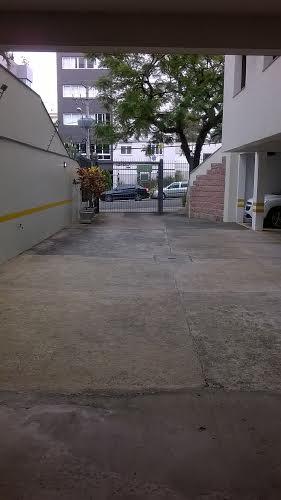 Ducati Imóveis - Apto 3 Dorm, Rio Branco (101894) - Foto 28