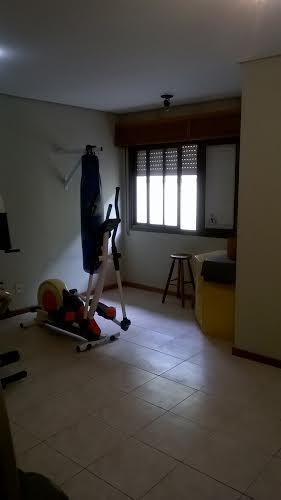 Ducati Imóveis - Apto 3 Dorm, Rio Branco (101894) - Foto 31