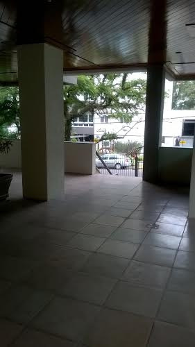 Ducati Imóveis - Apto 3 Dorm, Rio Branco (101894) - Foto 38