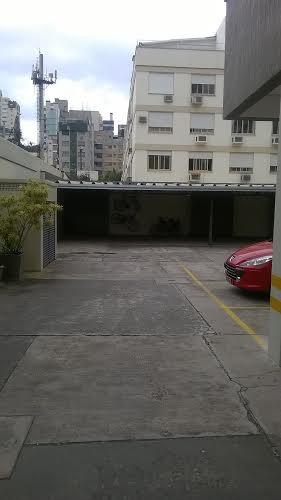 Ducati Imóveis - Apto 3 Dorm, Rio Branco (101894) - Foto 29