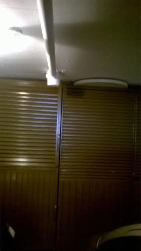 Ducati Imóveis - Apto 3 Dorm, Rio Branco (101894) - Foto 42