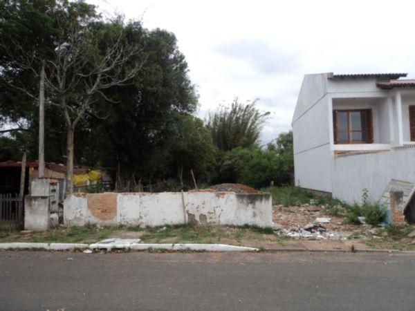 Niteroi - Terreno, Niterói, Canoas (101895)