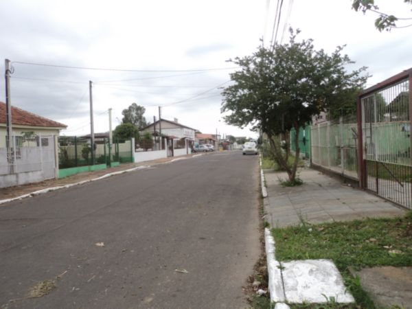 Niteroi - Terreno, Niterói, Canoas (101895) - Foto 7