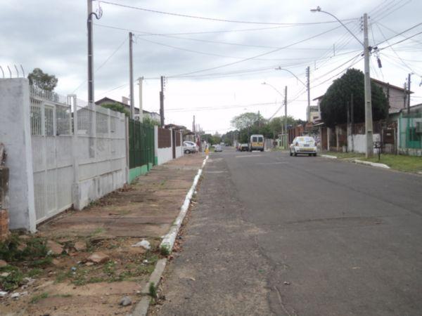 Niteroi - Terreno, Niterói, Canoas (101895) - Foto 8
